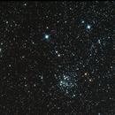 NGC 663,                                Big_Dob
