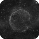 Abell 85, now with larger telescope and less moon.,                                Erik Guneriussen