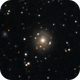 NGC 6688,                                Gotthard Stuhm