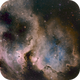 IC 1871 - Deep Into the Soul,                                Ara Jerahian