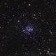 Messier 67,                                Scott