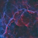 Acute Supernova,                                StockCarMafia