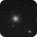 Messier 3, Globular cluster,                                Alexander Sorokin