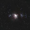 M42 Wide,                                Jason Furman