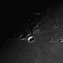 Aristarchus - 20210223 - Celestron C6,                                altazastro