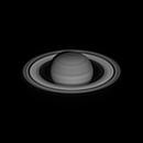 Saturn on August 24, 2018,                                JDJ