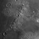 lune Moon,                                Robertastro