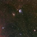 M 78,                                Eddi