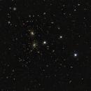 Coma Cluster,                                Joostie