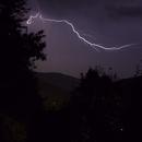 Lightning,                                Alan Ćatović