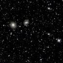 NGC5850,                                Lucien Falco