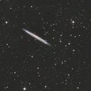 NGC5907,                                van60