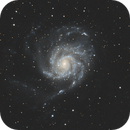 M101,                                Starlord2407