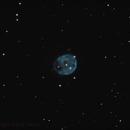NGC 246,                                Dave Venne