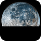 Color Moon,                                Anis Abdul
