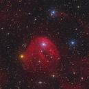 NEW DISCOVERY - Strottner-Drechsler object 17,                                Markus Blauensteiner