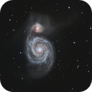 M51,                                siegfried_m31