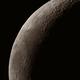 La Lune,                                Nickzo