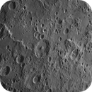 Moon 2020-05-28. Piccolomini,                                Pedro Garcia