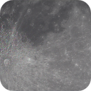 Moon,                                Robert Johnson