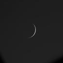 3,9% Moon,                                Frank Lothar Unger