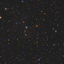 Draco Dwarf (UGC 10822),                                equinoxx