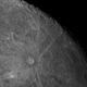 Luna 9.04.17,                                Maurizio Fortini