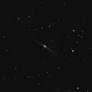 NGC4565,                                DiiMaxx