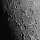 Ptolemaeus Alphonsus Arzachel,                                Wouter D'hoye
