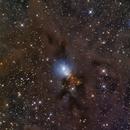 NGC1333,                                MakikoSugimura
