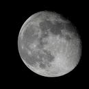 Super Lune :: 24 juin 2013,                                Derick