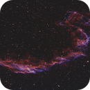 NGC6992,                                Niamor