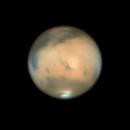 Marte,                                Gentile Angelo