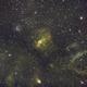 "NGC7635 ""Bubble"",                                jmfloater"