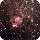 NGC896,                                geco71