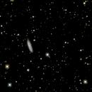 NGC4096,                                Lucien Falco