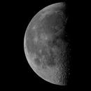 Moon,                                Pavel Nikolaev