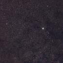 M11 region mega widefield,                                Olli67