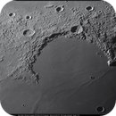 Sinus Iridum ( New version ),                                jp-brahic