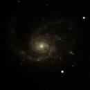 M 99,                                Stephan Lenz