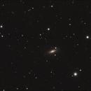 M102,                                cftello83