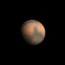 Mars (2021-03-30),                                Peter Haber