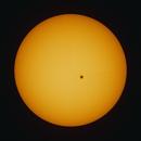 Sun 2016-05-21,                                Arno Rottal