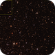 SgrA* The center mystery of our galaxy - amazingly rarely imaged,                                Freestar8n