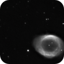 M57 crop L- QHY5III290m+RGB-178c,                                Sergei