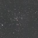 M41,                                Axel Debieu-Potel