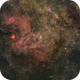 NGC 6604,                                APshooter