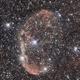 NGC 6888,                                anatiss
