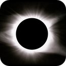 Solar Eclipse  August 21, 2017,                                Albert Vara