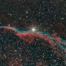 NGC6960,                                Giorgio Baj
